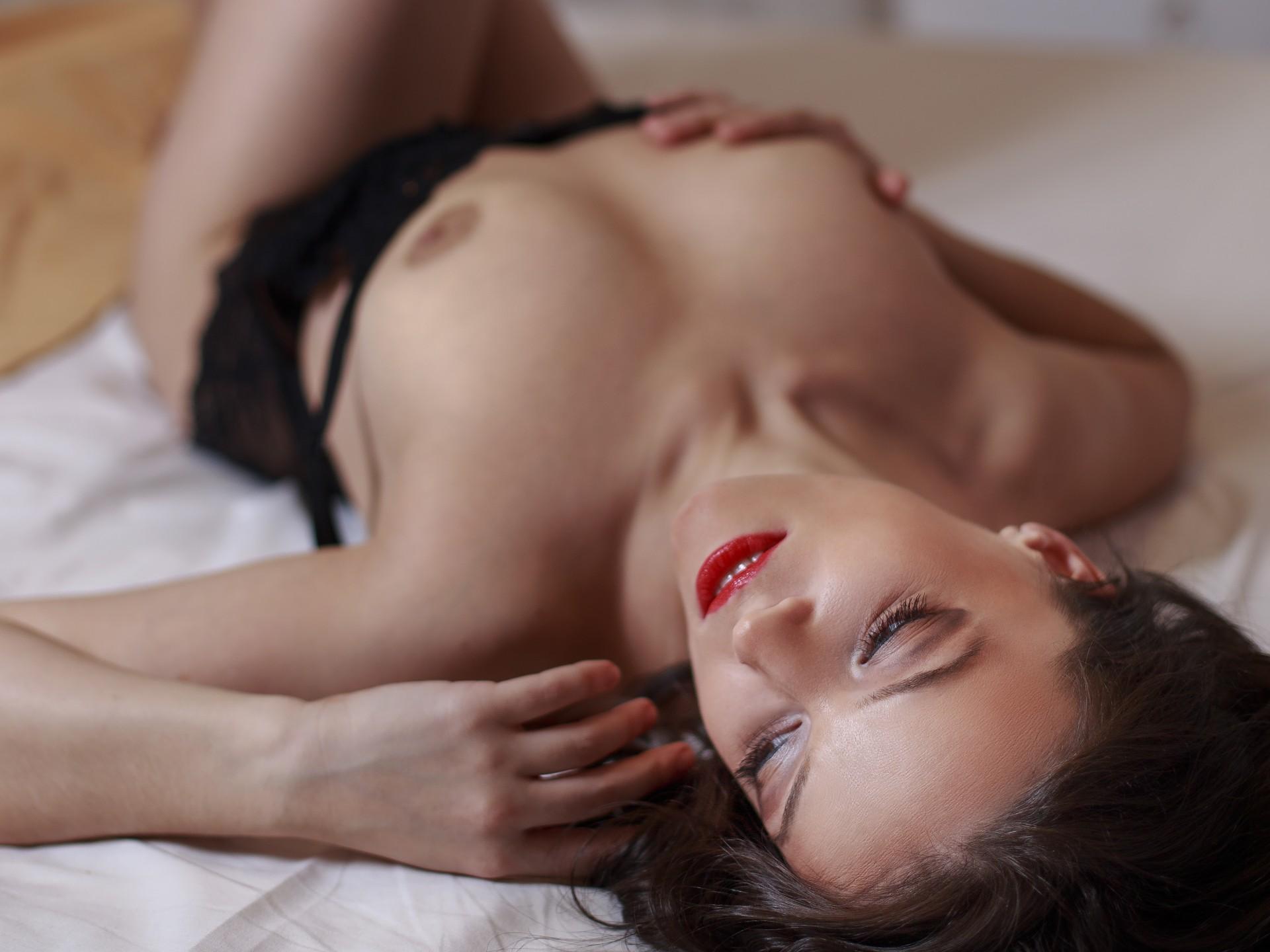 sex in northeim erotische frauen videos
